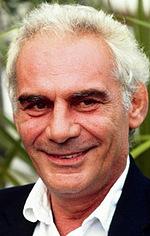 Джан Марія Волонте — Бартоломео Ванцетти