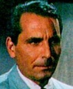 Дэвид Фридкин — 4 эпизода, 1961-1962