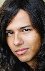 Густаво Гомез — Paolo