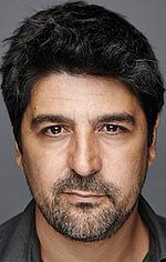Сеск Гай — Режисер «Трумен»