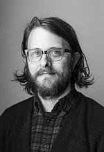 Кристофер К. Уолкер — Режисери «Добро пожаловать в Лит»