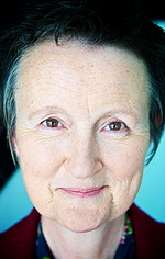 Джорджи Глен — Marjorie