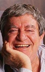 Менахем Голан — Режиссёр «Изо всех сил»