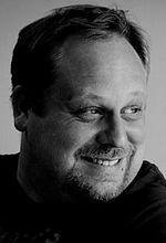 Joseph D. Blackerby — Сценаристи «Unbeatable»