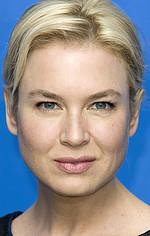 Рене Зеллвегер — Gina