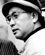 Хидэо Гося — Режиссёр «Бандитский квартал»