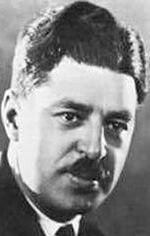 Альфред Е. Грін — 9 епізодів, 1954-1955