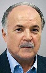 Николай Губенко — Владимир Николаевич Чижов, озвучка