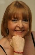 Чарлі Хардвік — Mrs. Blenkinsopp
