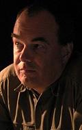 Джон Гаррісон — 3 епізоди, 2000