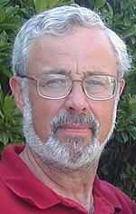 Джеймс Хейман — 16 эпизодов, 1999-2003