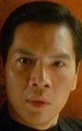 Чарльз Хён — Актори «Zhong jian jing wu men»