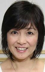 Норіко Хидака — Сацукі, озвучення