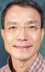 Годфрі Хо — Режисери «Shen tui mi zong shou»