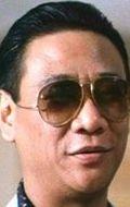 Ка-Куи Хо — Bao