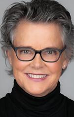 Аманда Бирз — 31 эпизод, 1991-1997