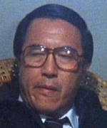 Чун Хсианг До — Актори «Feng yu zhao yang»