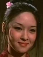 Терри Ху — Актори «Jie shi huang hou»