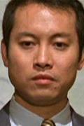 Хуа Юех — Актори «Hu tu xia nu»
