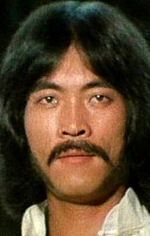 Хван Хван — Режисери «Великий герой Китая»