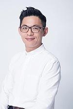Цзян Чианг — 16 епізодів, 2016
