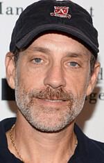 Джейс Александр — 19 эпизодов, 2004-2007
