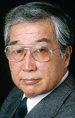 Сёхэй Имамура — Режиссёр «Доктор Акаги»
