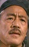 Йин Ванг — Режисер «Hao xia Huo Yuan Jia»