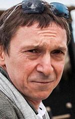 Андрей Селиванов — Режисер «Мінливості долі»