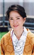 Аюми Исида — Yoriko Dan