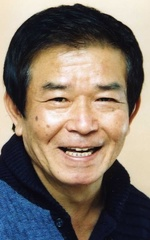 Хироя Ісімару — Shunsuke Sengoku