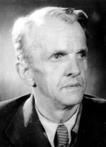 Пантелеймон Сазонов — Режиссёр «Лиса-строитель»