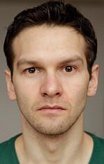 Михаил Мартьянов — Tommy