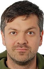 Константин Смирнов — Режиссёры «Тайная стража»