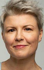 Дарья Фролова — Lavender