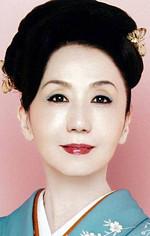 Сима Ивасита — Migiwa Awazu