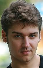 Сергей Смирнов — Макс