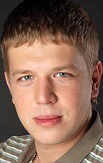 Олег Новиков — Dean