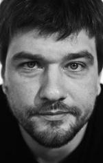 Олексій Шапарєв — Режисер «Крути 1918»