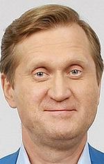 Андрей Рожков — Bajrangi, озвучка