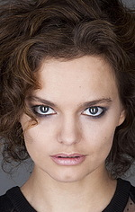 Наталья Грачёва — Lillian