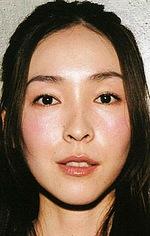 Кумико Асо — Sonoko Mannami