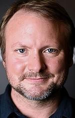 Раян Джонсон — Режисер «Петля часу»