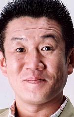 Расся Итамаэ — Актёры «Ippatsugyakuten!! Bakuso torakka gundan»