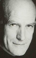 Девід Х'ю Джонс — Режисер «Чаринг Кросс Роуд, 84»