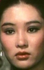 Дорис Лун — Актори «Скрытый меч 13»