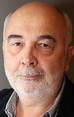 Жерар Жюньо — Клеман Матье