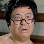 Юнг Фенг — Актори «A Xi yu A Hua»