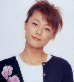 Юми Какадзу — Anzu Mazaki, озвучка