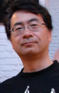 Сюсукэ Канэко — Режисер «Адзуми 2: Смерть или любовь»